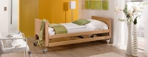 home-care-bed-electrically-adjustable-1