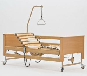 home-care-bed-electrically-adjustable-7
