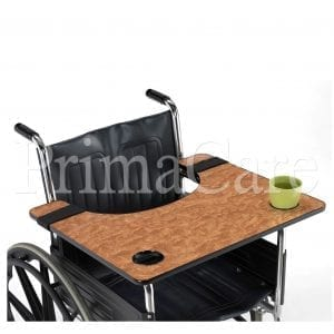 Wheelchair-Table-Wheelchair-Tray