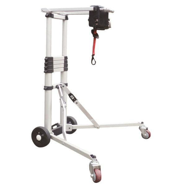 Mobie-Mobility-Scooter-Lifter