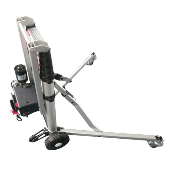 Mobie-Mobility-Scooter-Lifter-lowest-position
