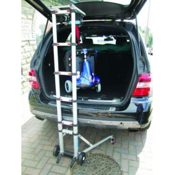 Mobie-Mobility-Scooter-Lifter-moving-into-car