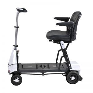 Mobility-Scooter-Mobie-Side-View