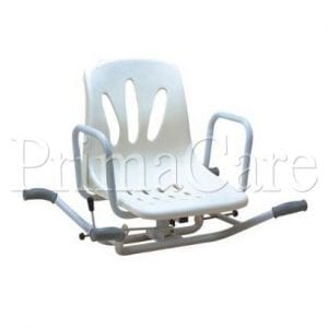 bath-chair-seat-swivel-with-lock