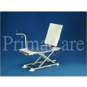 bath-lift-manual-height-adjustable-petermann-spring-drive-mechanism-complete-2