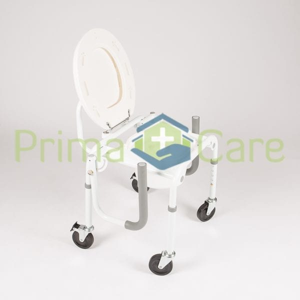 commode-drop-arm-with-wheels-2