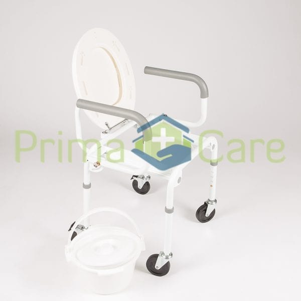 commode-drop-arm-with-wheels-seat-removed