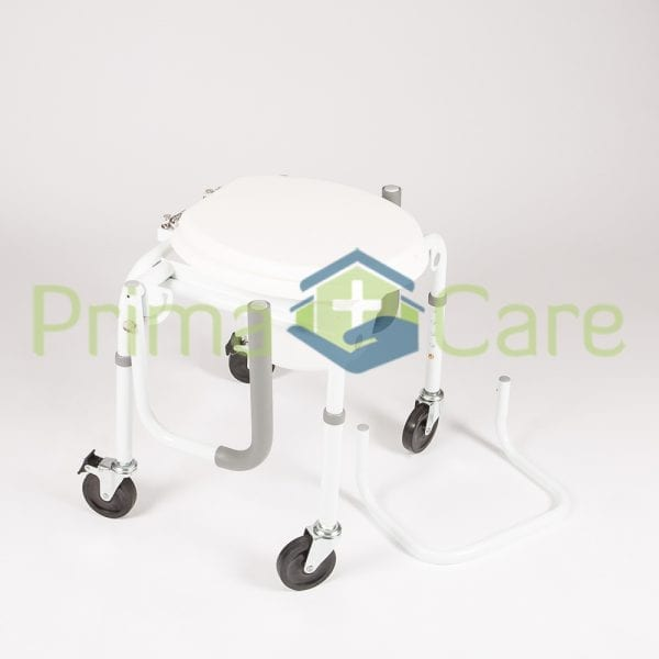 commode-drop-arm-with-wheels-removable-back