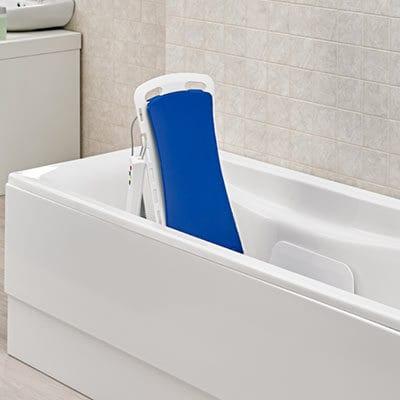Drive Medical - Bella Vita - Bath Lift - Remote hook