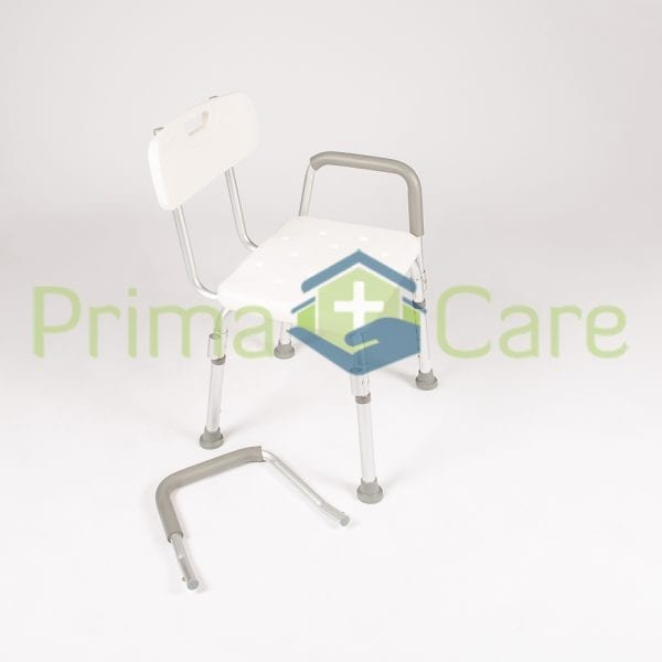 shower-chair-back-and-arm-rests-arm-removed