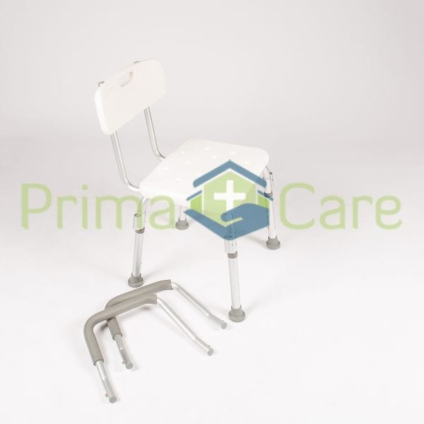 shower-chair-back-and-arm-rests-arms-removed