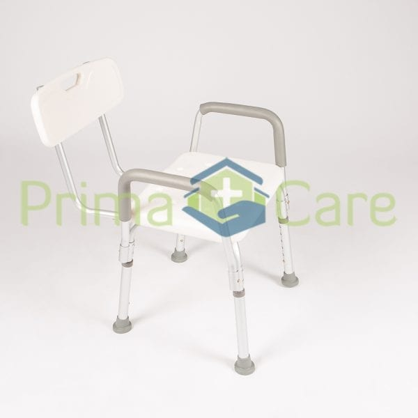 shower-chair-back-and-arm-rests-backrest-position-2