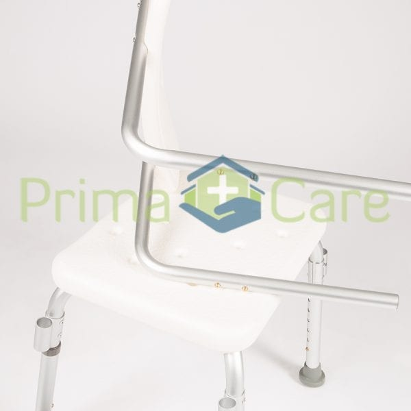 shower-chair-back-and-arm-rests-backrest-removed