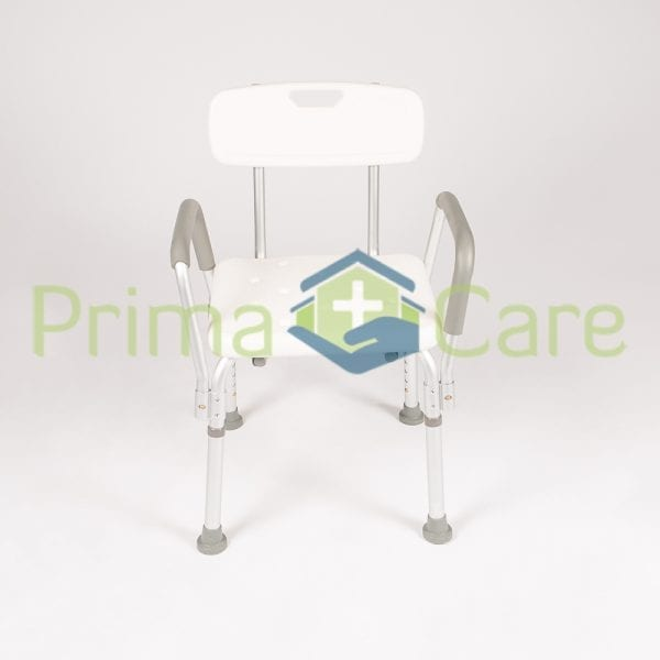 shower-chair-back-and-arm-rests-front-view