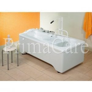 lifting-baths-disabled-trautweinn-adjustable-bath-tub
