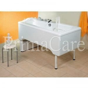 lifting-baths-disabled-trautweinn-adjustable-bath-tub-heighest-position