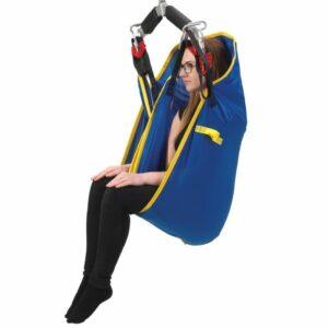 Sling - Drive Medical - Comfort