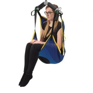 Sling - Drive Medical - Long Seat