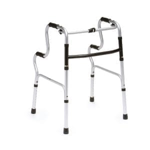 Walking Frame - Drive Medical - Easy Rise