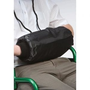 Wheelchair Handmuff - Drive Medical