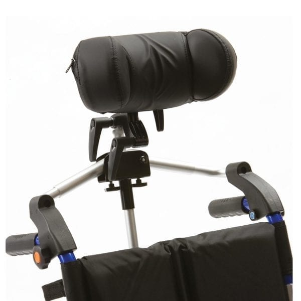 Wheelchair Headrest - Drive Medical - Universal