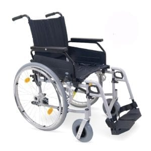 Rotec_Wheelchair