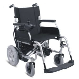 Electric_Wheelchair_Cirrus