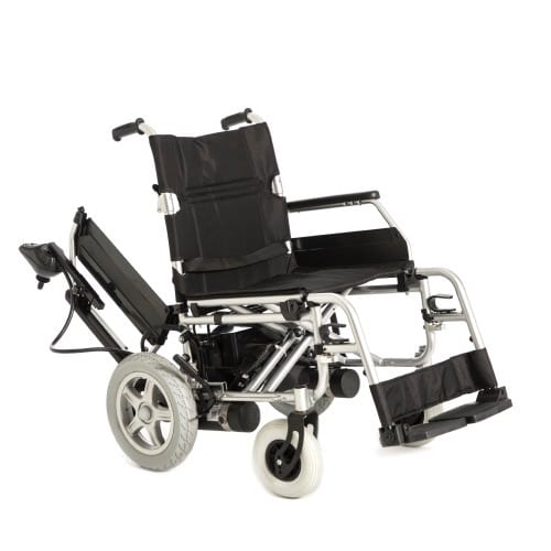 Electric_Wheelchair_Cirrus_With_Flip_Up_Armrests