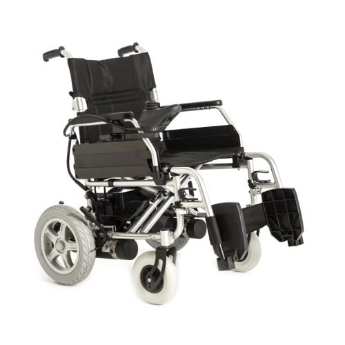 Electric_Wheelchair_Cirrus_With_Flip_Up_Feet