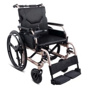 Electric_Wheelchair_Explorer_Elite