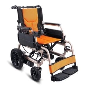 Electric_wheelchair_Explorer