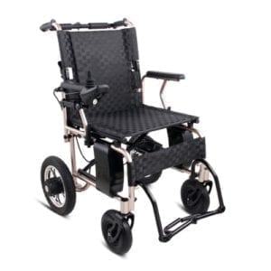 Electric_wheelchair_Explorer_Lite