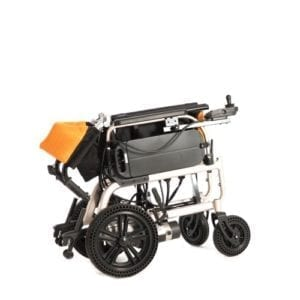Eletric_Wheelchair_Explorer_Folded_For_Easy_Transportation
