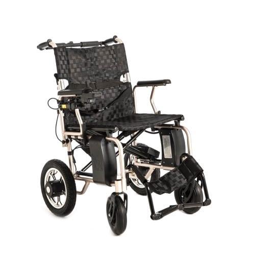 Eletric_Wheelchair_Explorer_Lite