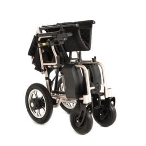 Eletric_Wheelchair_Explorer_Lite_Portable_Compact_Folding