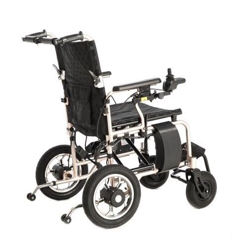 Eletric_Wheelchair_Explorer_Lite_Rear_View