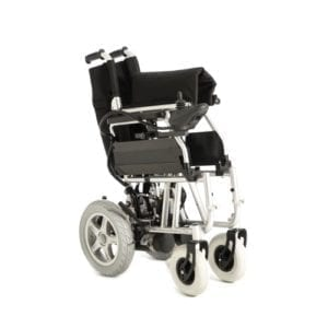 Folded-Cirrus-Electric-Wheelchair