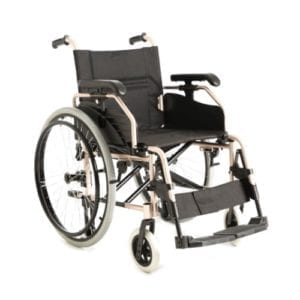Lightweight_Manual_Wheelchair_Classique
