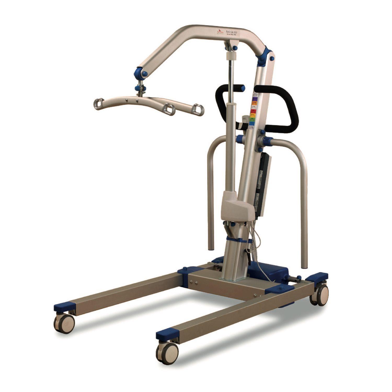 Patient lifter - Drive Medical - Parklite 320