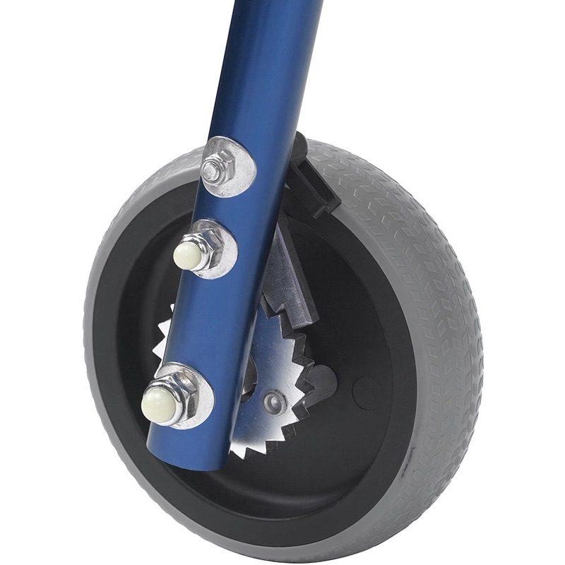 Walker - Kids - Nimbo - Wheel