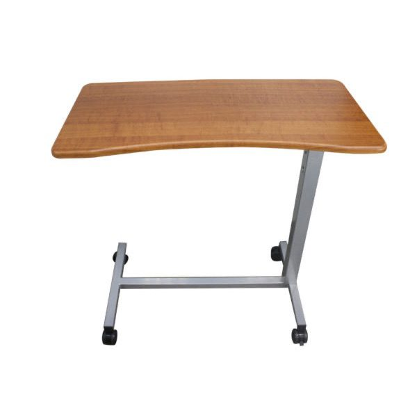 Dura_Overbed_Table
