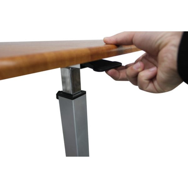 Dura_Overbed_Table_Height_Adjustable_via_Gas_Spring